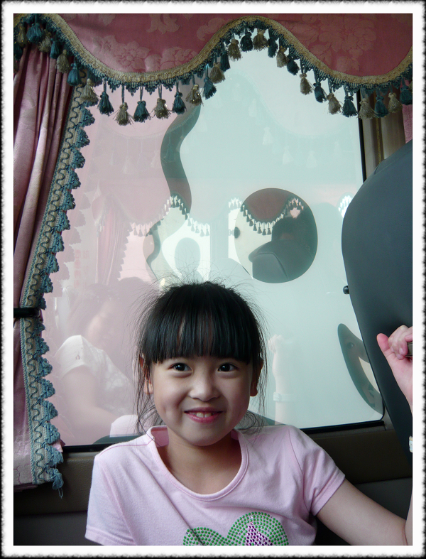 nEO_IMG_P1130994.jpg