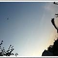 nEO_IMG_P1140022.jpg