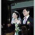 nEO_IMG_P1120519.jpg