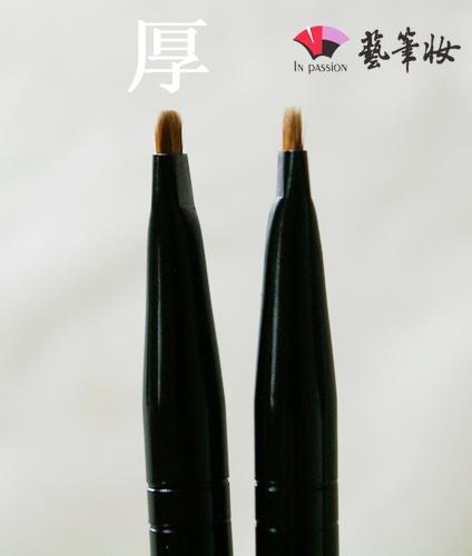IMGP5633-500