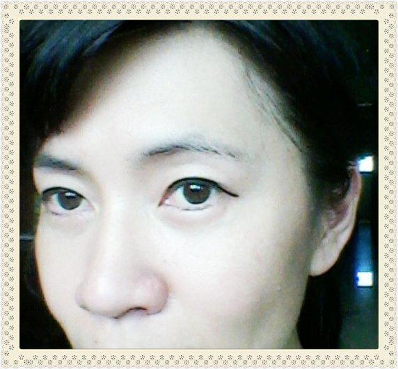shareSrc_美化001