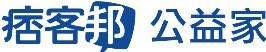 公益家logo(網路活動用).jpg