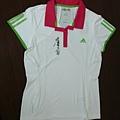 Polo T恤 (女) 1.JPG