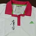 Polo T恤 (女) 2.jpg