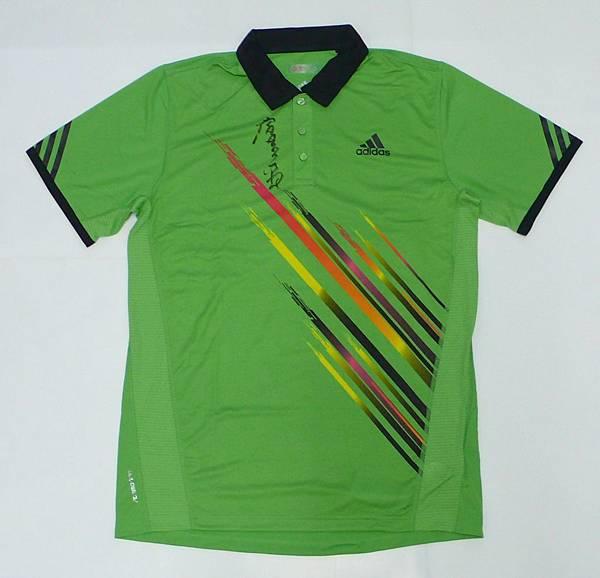 Polo T恤 (男) 1.JPG