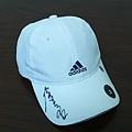白色運動帽1.JPG