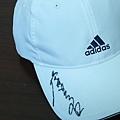白色運動帽2.jpg