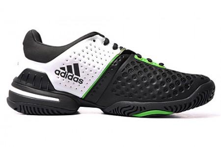 運動鞋3.jpg