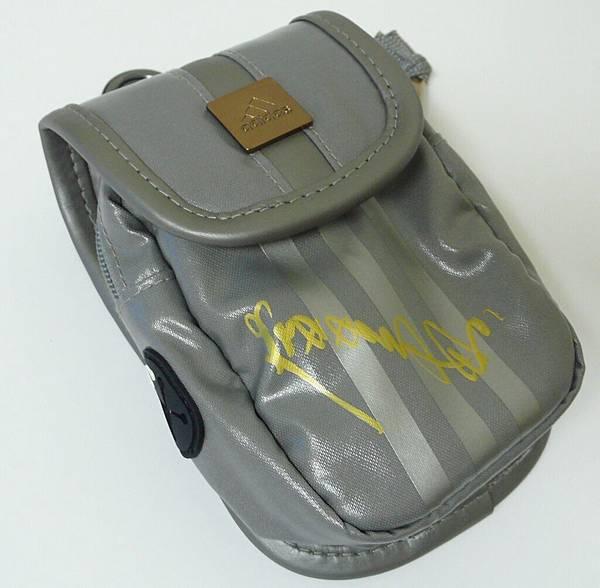 潮流小袋 1.JPG