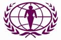 wfwp-logo.jpg