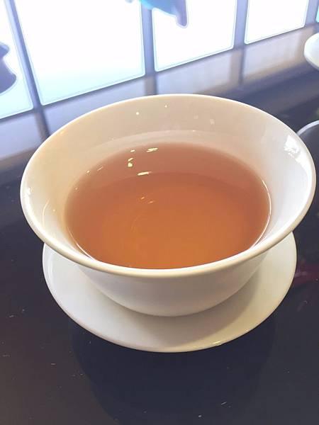 決明子茶飲.jpg