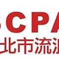 台北市流浪貓動物協會(logo).jpg