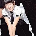 Wang Hsin Ju _YUMMY.jpg