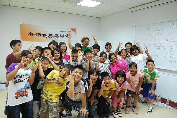台北DSC_0091.JPG