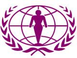 世界和平婦女協會