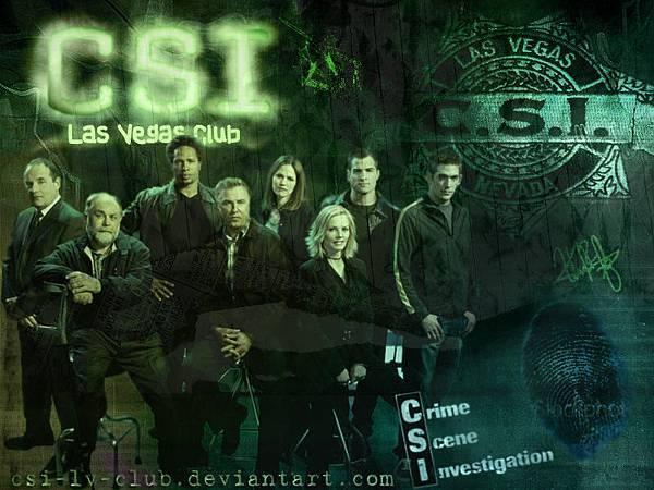 CSI101