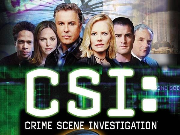 CSI107