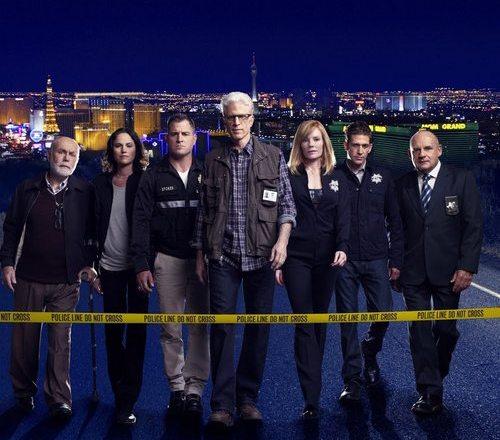 CSI109