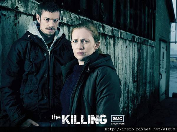 謀殺The Killing101