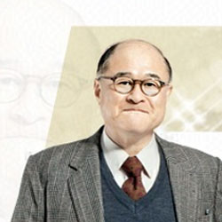 LUCKY7-筑紫昌義