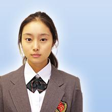 家政婦女王-阿須田結