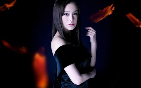 向田邦子 innocent - 第三話