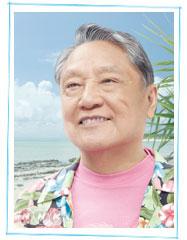 鶴龜助產院-長井朗