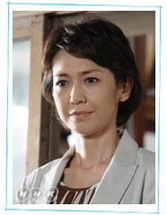 鶴龜助產院-安西涼子