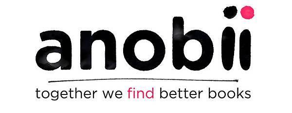 Anobii-2.0-logo