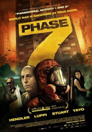 Phase_7_FilmPoster