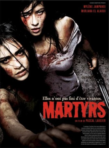wtfmartyrs2