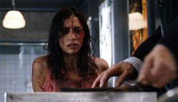 martyrs-movie-review-4