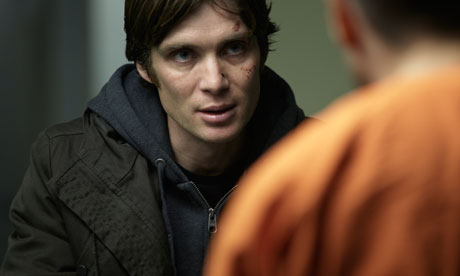 red-lights-cillian-murphy-008