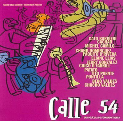 Calle-54-cdhyk