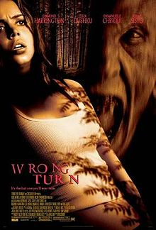 220px-Wrong_Turn_movie