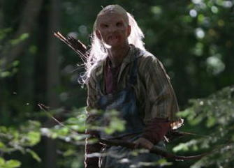 wrong-turn-2-dead-end-family-retard-mountain-man-killer-bad-guy