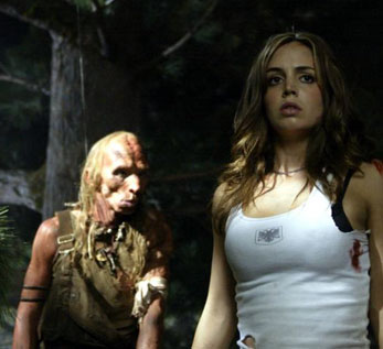 wrong-turn-eliza-dushku-mountain-man