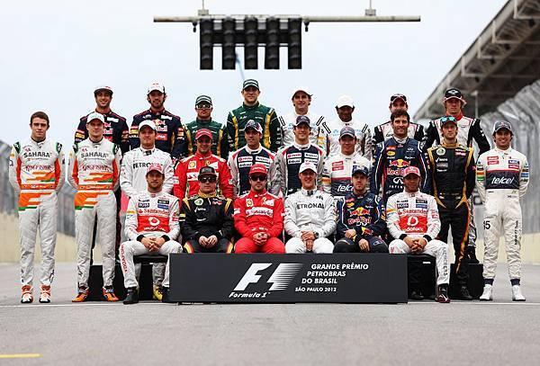 f1-grand-prix-brazil-20121125-070211-722