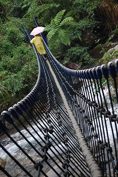 松羅國家步道 (152)