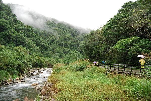 松羅國家步道 (49)