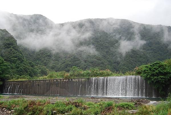 松羅國家步道 (4)