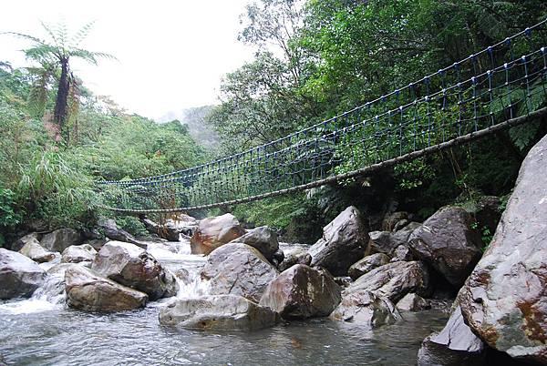 松羅國家步道 (138)