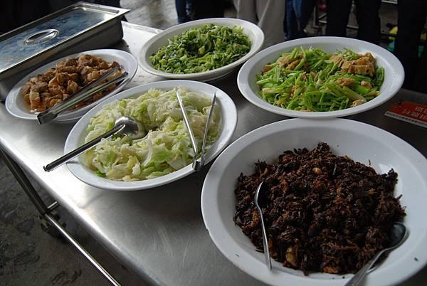 新竹華龍社區 (135)