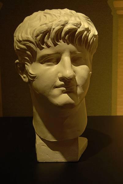 羅馬帝國 (43)