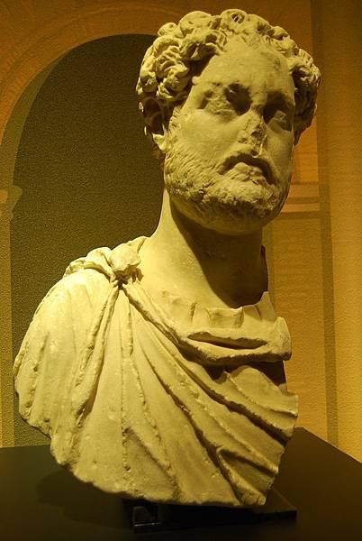 羅馬帝國 (232)