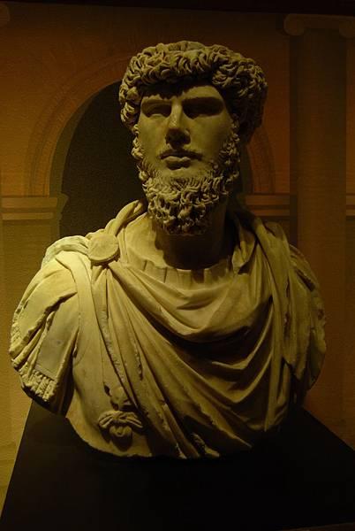 羅馬帝國 (34)