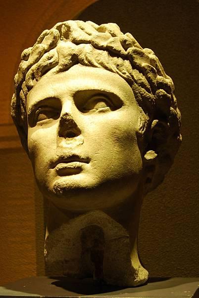 羅馬帝國 (225)