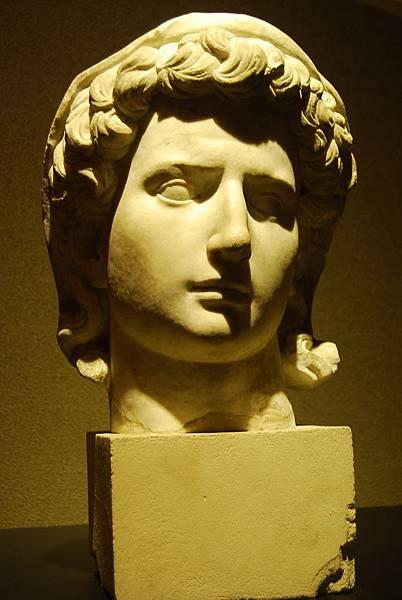 羅馬帝國 (229)