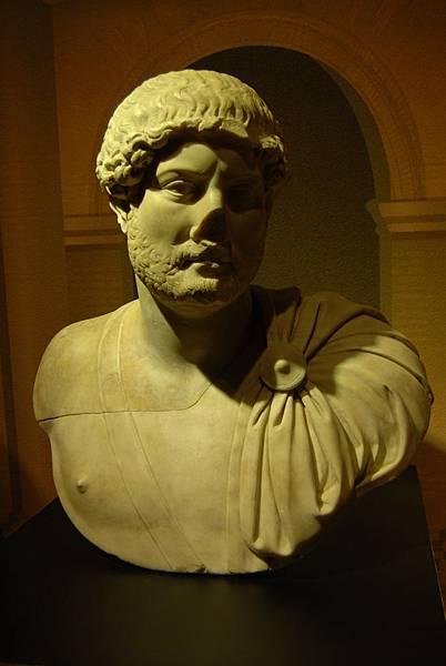 羅馬帝國 (36)