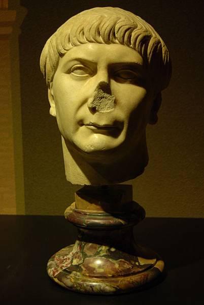 羅馬帝國 (38)